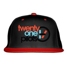 Our popular snapback hats are unique and quality embroidered. The snapback  comes with a flat but flexible brim. Its adjustable to your head. a6372995b043