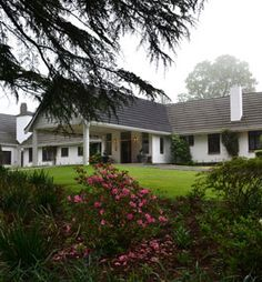 Midlands Wedding Venue - Lythwood Lodge, we're not simply a gorgeous wedding venue, we are your secret to a great wedding.