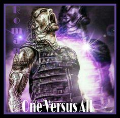 Wwe Superstar Roman Reigns, Wwe Roman Reigns, Roman Regins, Wwe Superstars, Roman Empire, Big Dogs, Romans, Joseph, Wrestling