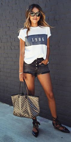 obsessed outfit