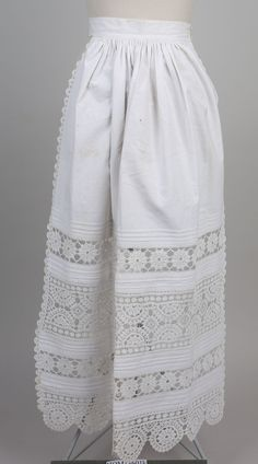 Cute Designs, Norway, Lace Skirt, Cross Stitch, Costumes, Embroidery, Sewing, Skirts, Clothes
