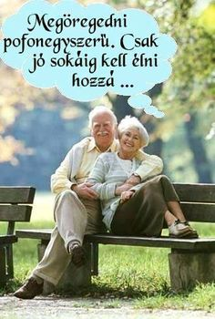 Older Couple Poses, Older Couples, Couple Photoshoot Poses, Marriage Tips, Love And Marriage, Older Couple Photography, Cuddle Quotes, Couple Memes, Engagement Photo Poses