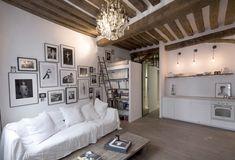 maison en bois de 650 m2 - corsica, france | festen architecture.