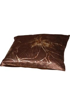 Coir Cushion Covers with Natural Materials with Anti Slip & Anti Fade Properties. Sofa Covers, Throw Pillow Covers, Throw Pillows, Blue Dart, Cushion Covers Online, Deck Chairs, Silk Material, Sofa Set, Living Room Decor