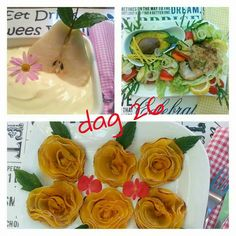 Day 26 28 Dae Dieet, Dieet Plan, 28 Days, Afrikaans, Eating Plans, Diabetes, Meal Planning, Recipies, Healthy Recipes