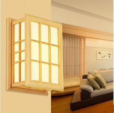Cheap lamp flash, Buy Quality lamp innovation directly from China lamp sconce Suppliers:  Description:100% Brand new and high quality;Easy to us