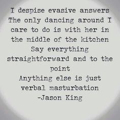 Jason King, I Care, Deep Thoughts, Sayings, Lyrics, Quotations, Idioms, Quote, Proverbs