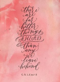 Harris Sisters GirlTalk: There Are Far Better Things Ahead Than Any We Leave Behind