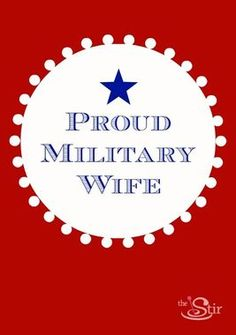 Military Spouse Appreciation Day: Let's Celebrate the Toughest Job on the Homefront! Military Couples, Military Spouse, Military Families, Navy Mom, Navy Wife, Airforce Wife, Usmc, Air Force Mom, Marine Mom