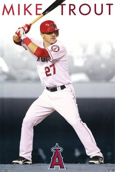 16 Best Los Angeles Angels Of Anahiem Images In 2013