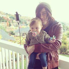 Kellin and Copeland :)