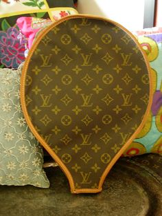 louis vuitton yarmulke. unique rare vintage louis vuitton tennis by laughingincolor, $189.99...hmmm i have louis vuitton yarmulke