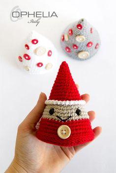 http://www.opheliaitaly.com/it/blog/decorazioni-nataliziealberini-amigurumi-n25