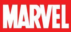 Invicta Marvel Iron Man Reserve 52mm Watch 52mm Venom 27175 Limited 2/3000