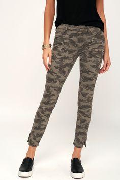 3bf4177e87c1cc Women's Sanctuary Social Standard Ankle Skinny Jeans, Size 32 ...