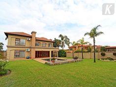 4 Bedroom House For Sale in Morehill | Kingstons Real  Estate