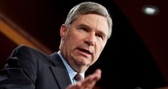 Senator Sheldon Whitehouse on Climate Change: Truth Telling Takes Courage and Perseverance