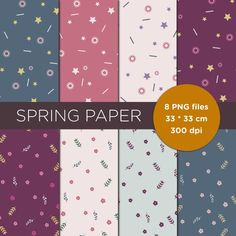 My Etsy Shop, How To Apply, Invitations, Digital, Paper, Spring, Check, Invitation