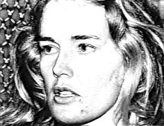 Frances Farmer, 1943 arrest /// You can see why Jessica Lange was dying to play her in a film--the resemblance is chilling. Frances Movie, Senior Citizen Housing, Frances Farmer, World Most Beautiful Woman, Beautiful Women, Hollywood Hotel, Celebrity Scandal, Gone Girl, Star Citizen