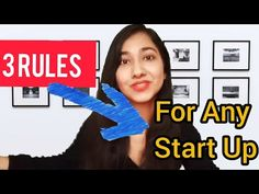How to Start a Startup or How to come up with StartUp idea. This video will guide you if you want to know How do I start a startup with no money? Startup Quotes, Writer Quotes, Positive Mindset, Start Up Business, Keep In Mind, Entrepreneurship, Infographic, Presentation, About Me Blog