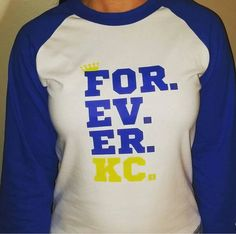 Check out this item in my Etsy shop https://www.etsy.com/listing/250369215/foreverkc