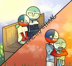 Read ships from the story dibujos originales!-countryhumans by pekeArg (° Creepy Pasta Family, Anime Music Videos, Period Humor, Cool Countries, Stupid Memes, Hetalia, Funny Pictures, Kawaii, Fan Art