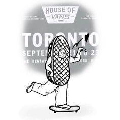"""Nicola on Instagram: """"- House of vans 2019 A guy who wearing VANS n skateboarding lol - I can't find the pic we took together, but he is literally a funny guy.…"""" A Guy Who, Man Humor, A Funny, Skateboarding, Vans, Lol, Canning, Illustration, How To Wear"""
