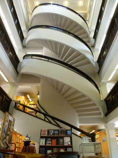 Helsinki-public-library