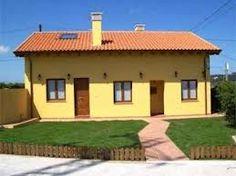 Casa Rural El Gaitero con descuento en temporada baja: http://www.ofertasydescuentos.es/Casa-Rural-El-Gaitero-con-descuento-en-temporada-baja.html