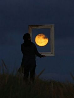 Pictures playing with the sun and the moon ethnizz