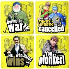 Only fools and horses xmas gifts