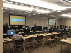 Kennesaw State, State University, Conference Room, Table, Furniture, Home Decor, Decoration Home, Room Decor, Tables