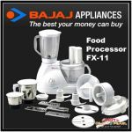 Buy Bajaj Online ✔Best Price in India ✔Cash On Delivery ✔ We offer Bajaj Pulsar 150 Accessories, Bajaj Iron, Bajaj 150 Street etc. all at lowest prices! Kitchen Utilities, Portal, Food Processor Recipes, Online Shopping, Delivery, India, Stuff To Buy, Goa India, Net Shopping