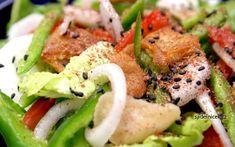 Dělená strava jídelníček pro inspiraci Delena, Salmon Burgers, Meat, Chicken, Ethnic Recipes, Food, Dietitian, Recipes, Ethnic Food