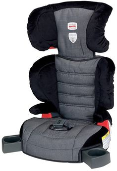 HURRY to get the Britax Parkway Booster Seat 33% Off! LOWEST PRICE around on this highly rated Carseat :) -----> http://www.darlindeals.com/2013/11/britax-parkway-sg-2-booster-seat-33-off-lowest-price.html