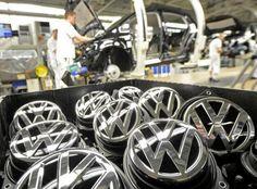 Volkswagen, Codacons: Pronti a class action se casi anche in Italia - Yahoo Notizie Italia