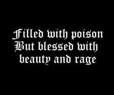 lana del rey aesthetic H. Gangsta Quotes, Badass Quotes, Mood Quotes, True Quotes, The Wicked The Divine, Dark Quotes, Gothic Quotes, Affirmations, The Villain