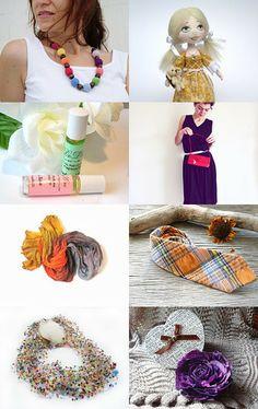 Day of Awesomeness :) by Tetiana Otruta on Etsy--Pinned with TreasuryPin.com