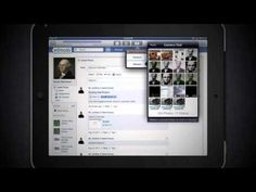 Collect Student iPad Creations with Edmodo by Sean Junkins