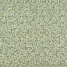 Scenic Wallpaper, Print Wallpaper, Wallpaper Designs, Trendy Wallpaper, Bramble, Morris Wallpapers, Boutique Deco, Wallpaper Calculator, Design Repeats
