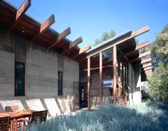 Gallery of Sherman Residence / Peter Tolkin Architecture - 3