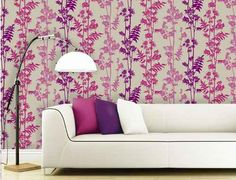 cool Duvar Kağıdı Modelleri