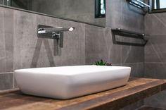 Vanity Bathroom Brisbane brisbane builder eclat building co. bathroom renovation. this
