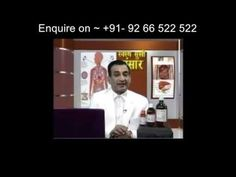 Liver disease signs and symptoms | Liver failure treatment -  Dr R K Agg...