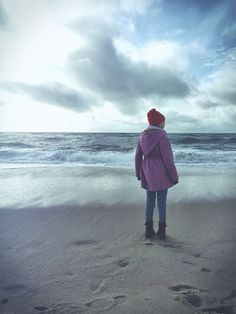 Cold Sylt