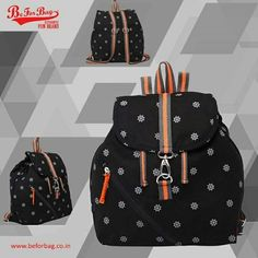 Buy this adorable Dora backpack today at www.beforbag.co.in #beforbag #backpacks #bags #totebags #zolibags