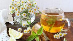 Kamilky sú v podobe čaju, alebo na naparovanie, vynikajúcim liekom proti prechladnutiu. Ako liečia kamilky ochorenia dýchacích ciest a na aké iné ťažkosti sú dobré? Prečítajte si náš článok!