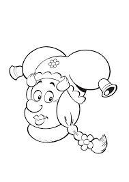 Snoopy Kleurplaat Printen 28 Beste Afbeeldingen Van Kleurplaten In 2014