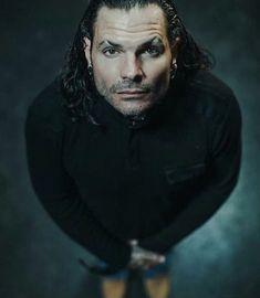 #Jeff Hardy Jeff Hardy Willow, Wwe Jeff Hardy, Adam Copeland, The Hardy Boyz, Wrestling Superstars, Hulk Hogan, Wwe Wrestlers, Professional Wrestling, Hard Rock