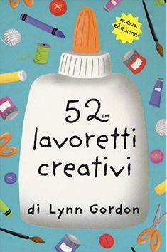 Summer Art, Creative Kids, Montessori, Crafts For Kids, Education, Bottle, Diy, Kids Room Art, Cards